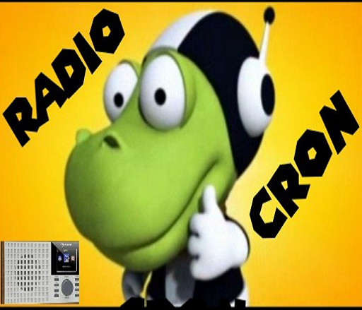 Radio Cron